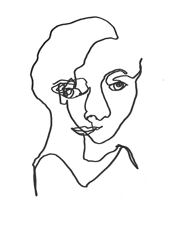 HannahDrawing-web.jpg
