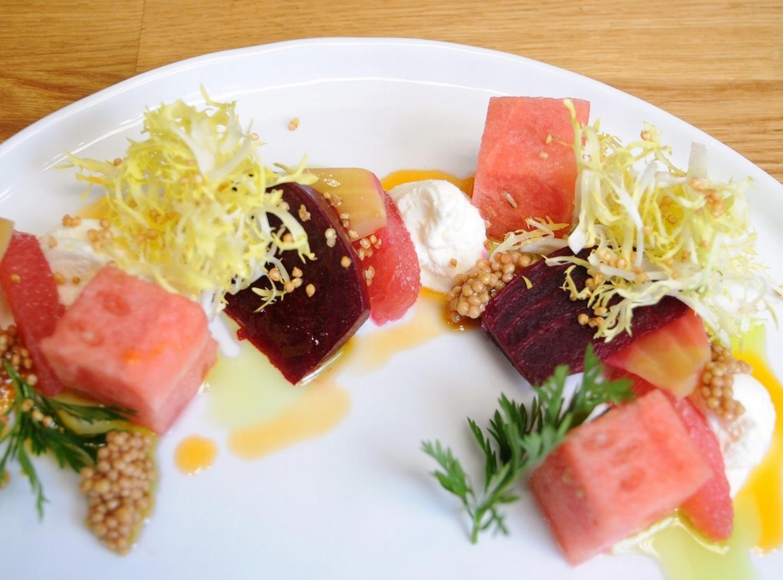 EAT Red Maple Beet salad KA 12-12-16.jpg
