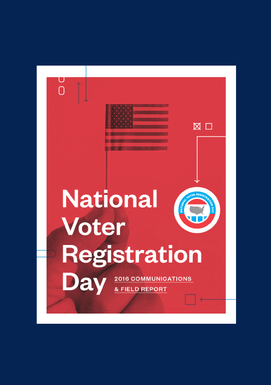 NationalVoterRegistrationDay