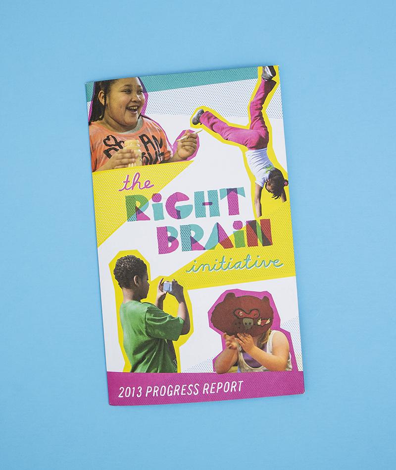 right_brain_2013_cover.jpg