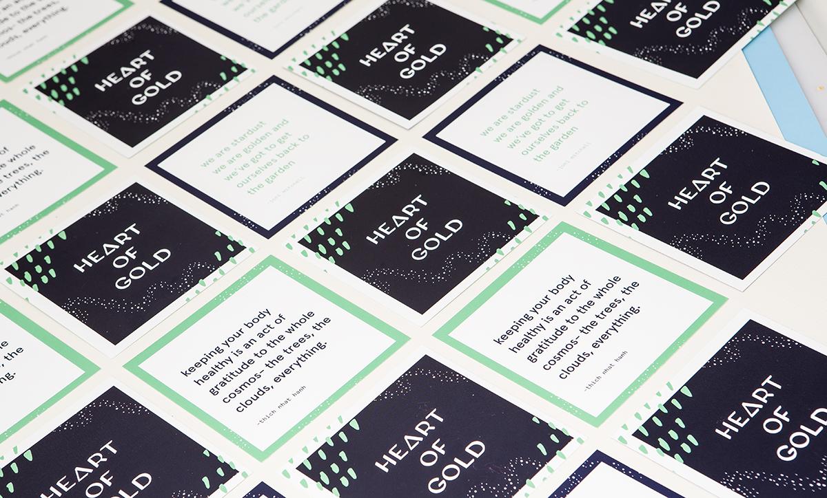 hog_cards_fortwick.jpg
