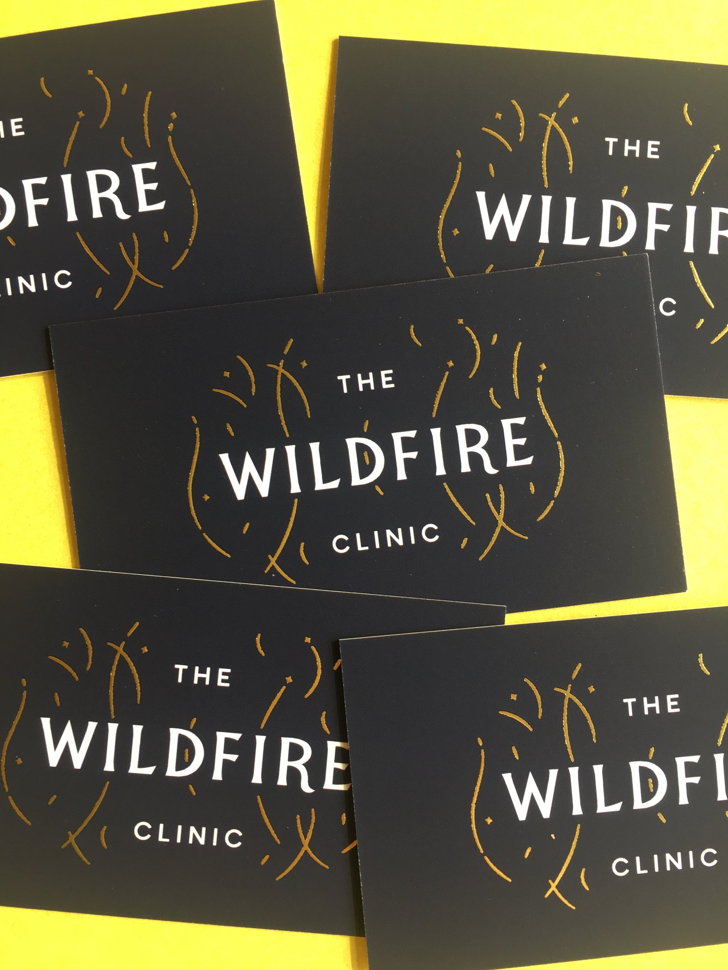 wildfireclinic_fortwick.png