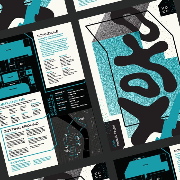 xoxo_posters.jpg