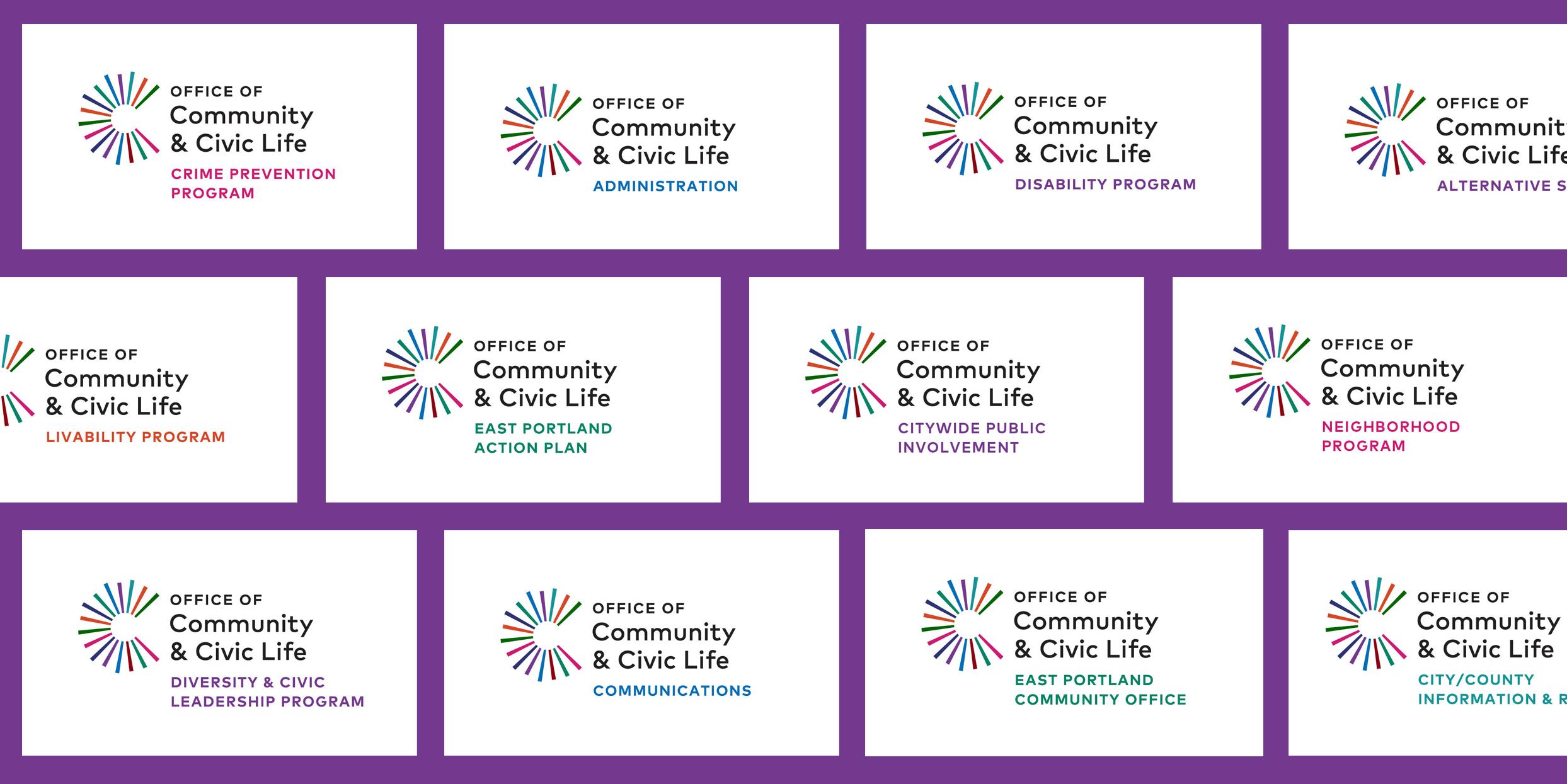 CCL_businesscards.jpg