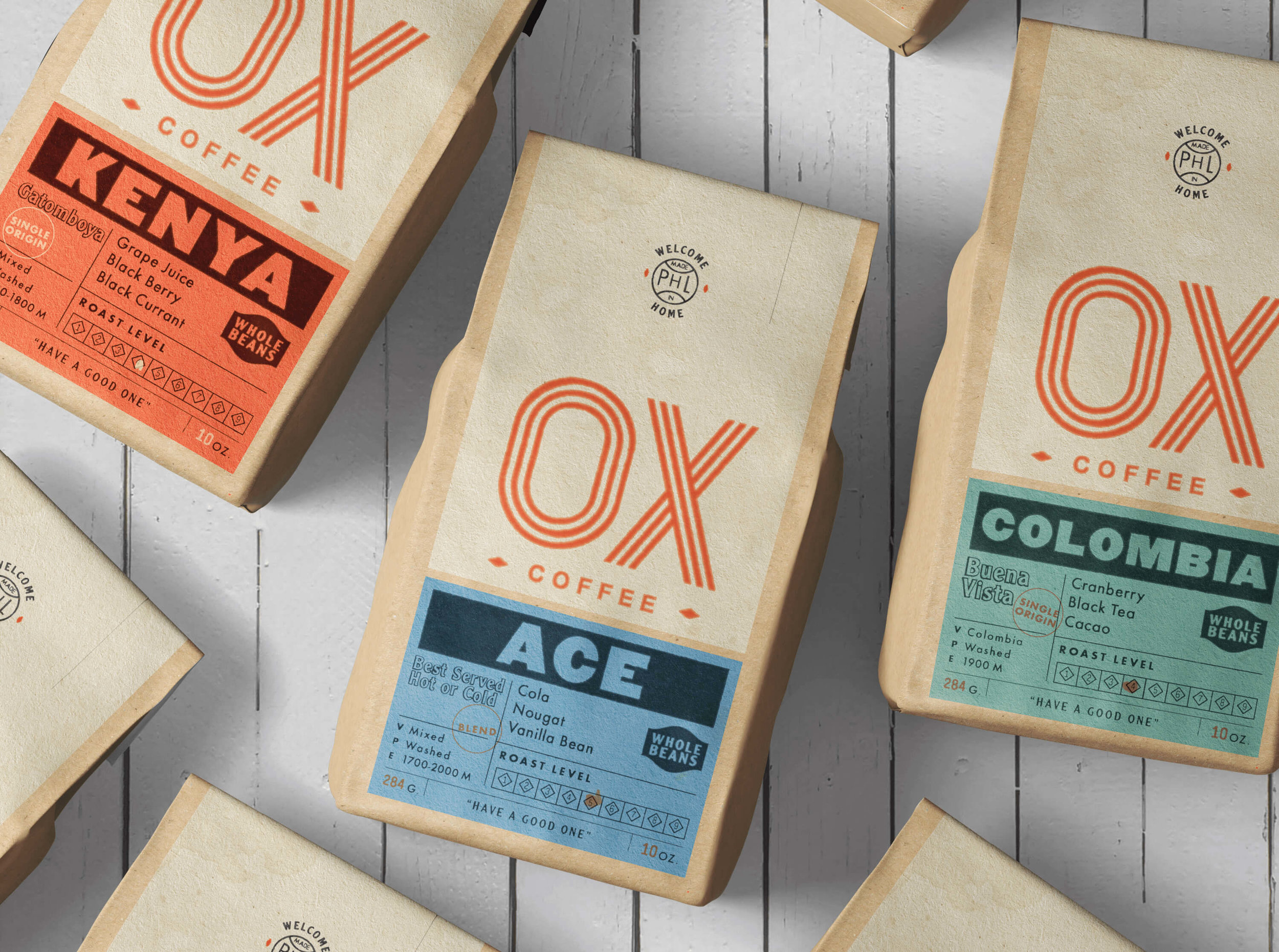 OX-Homepage-Image-Crop.jpg