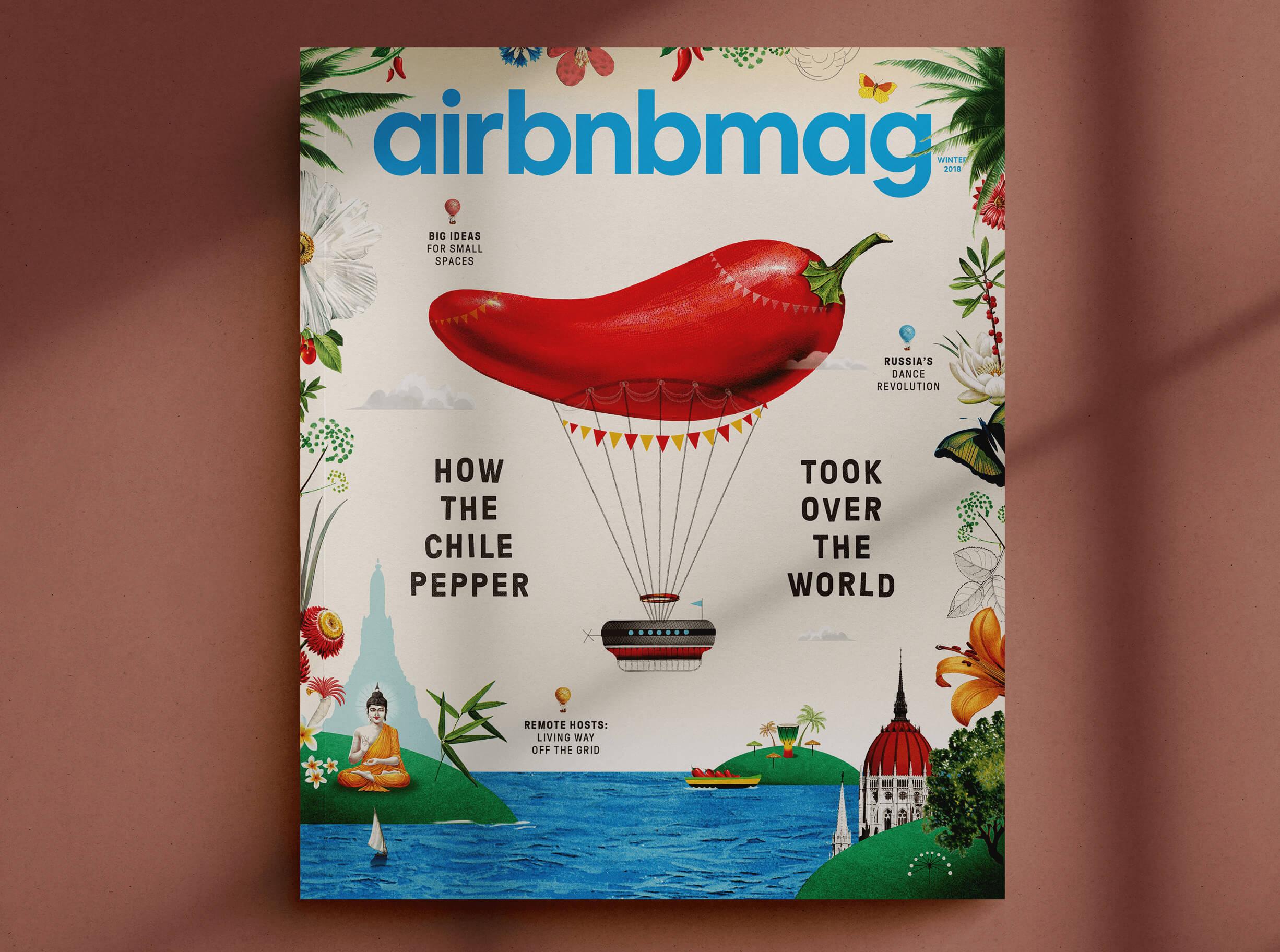 Airbnb-Magazine-Home-Page.jpg