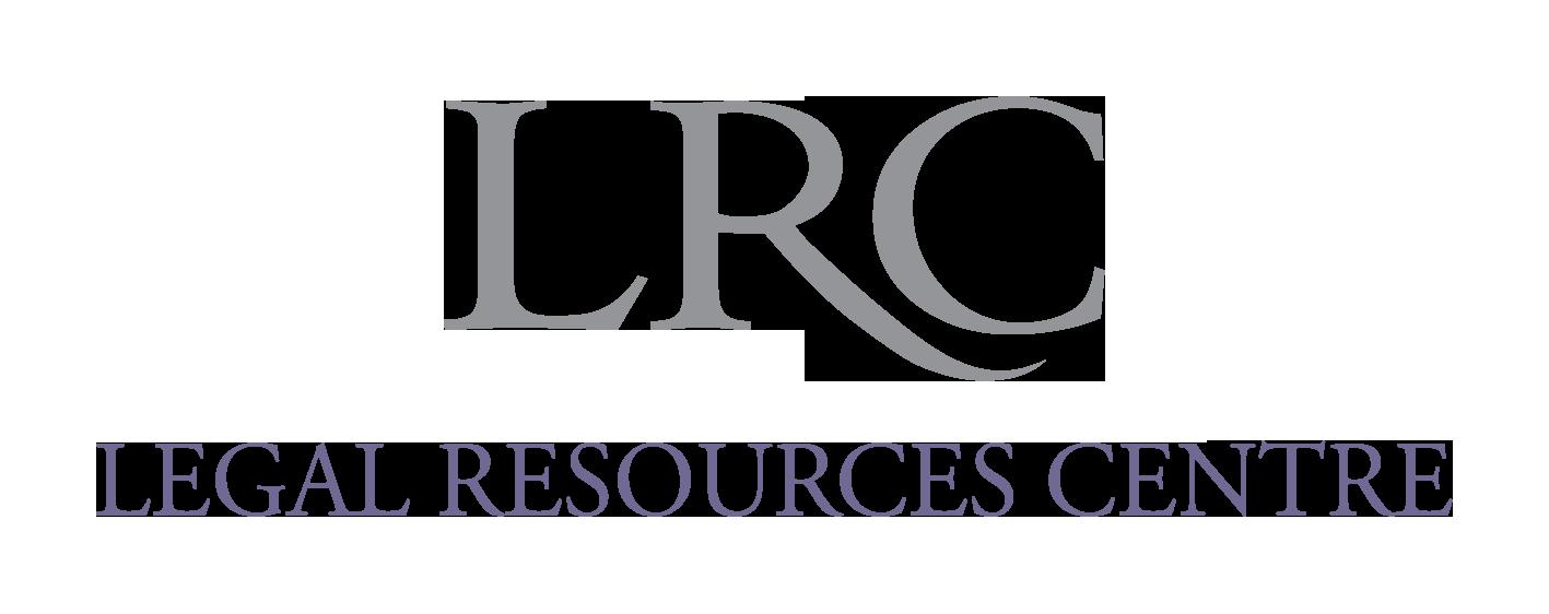 Legal-Resources-Centre.png