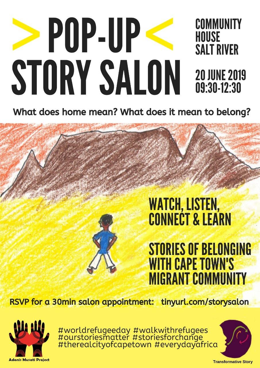 StorySalon Invite.jpeg