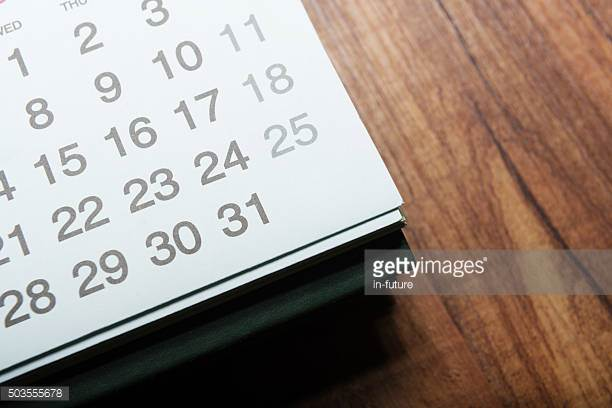 calendar+backdrop.jpg