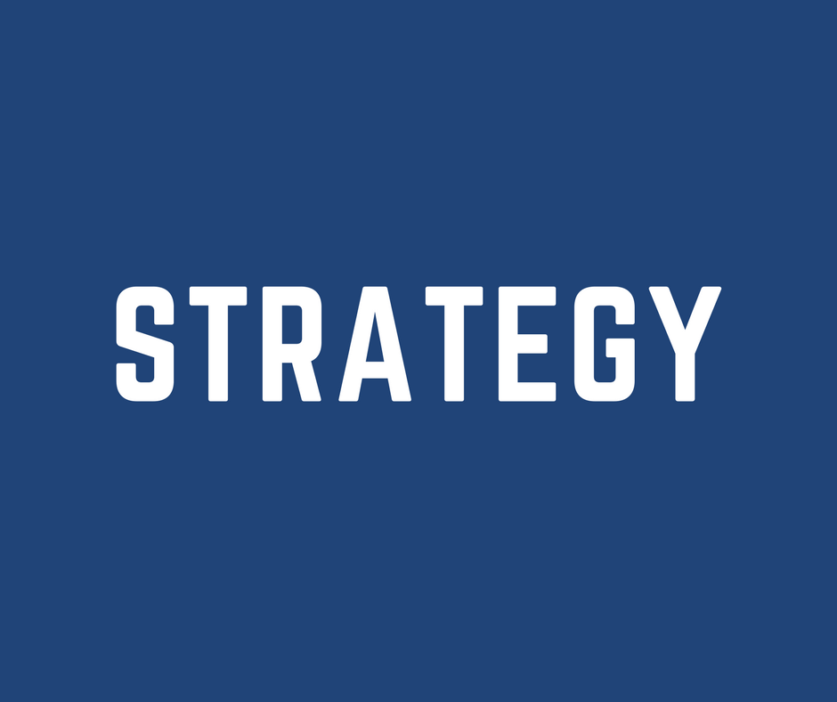 Strategy Button Test (1).png