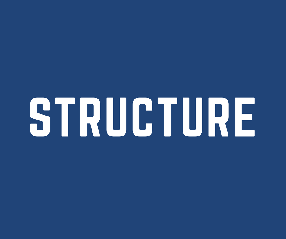 Structure Button Test (1).png