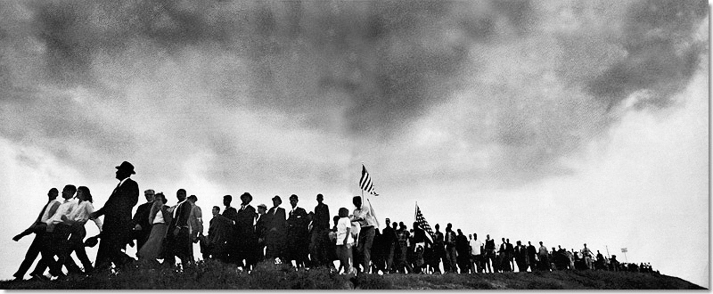 Freedom-March-Selma-to-Montgomery-1965.jpg