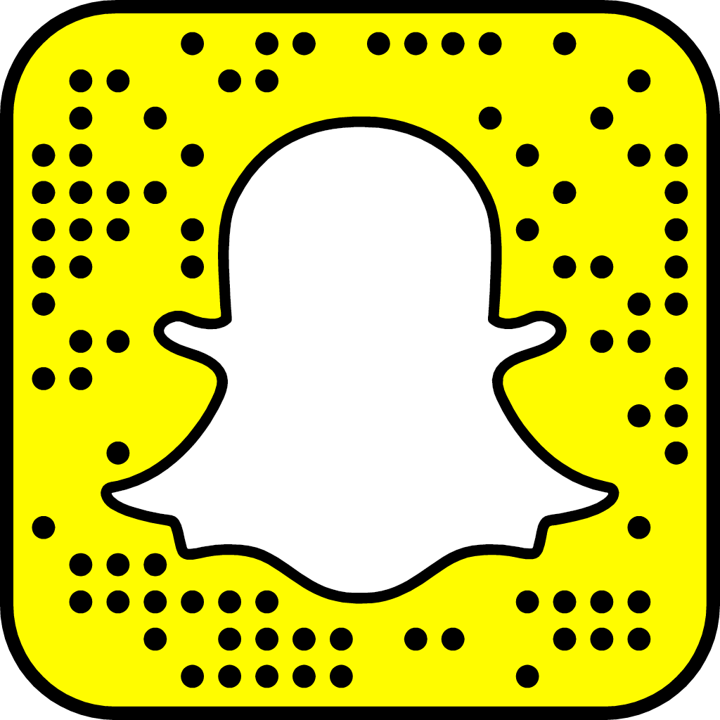 @SERVUSCON Snapchat Snapcode