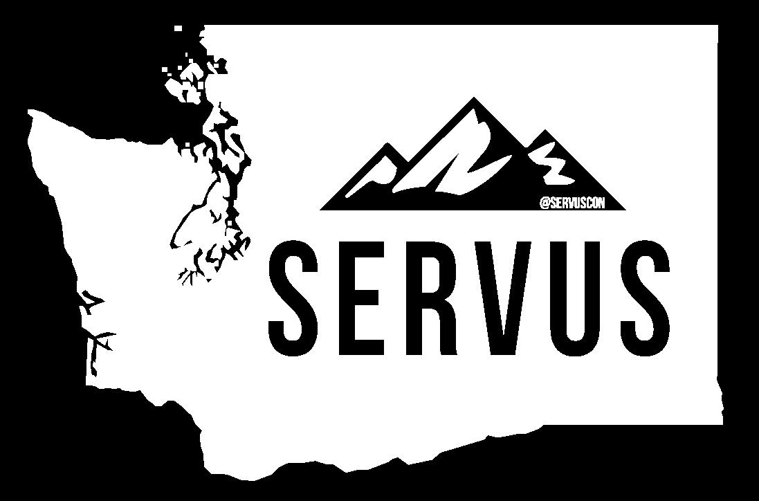 Servus2019logo