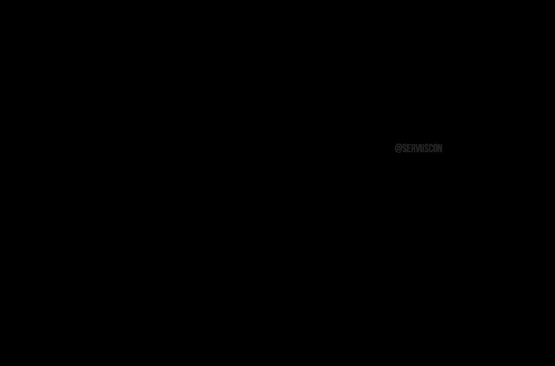 Final-SERVUS-Logo.png