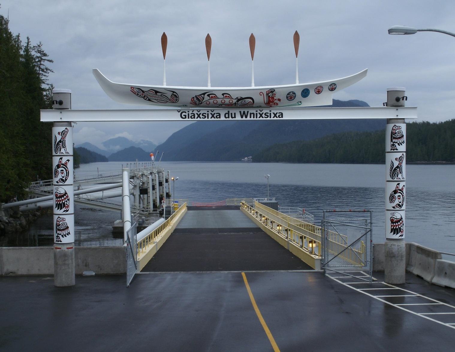 SpiritBear_ferry.jpg