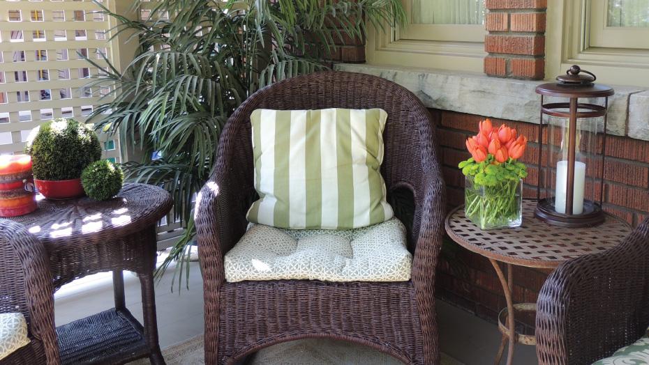 front-porch-11.jpg