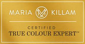 True Colour Expert badge