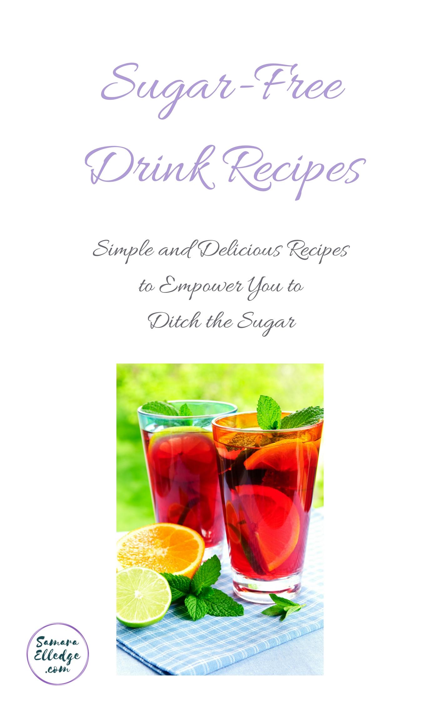 Sugar-Free Drink Recipes Cover.jpg