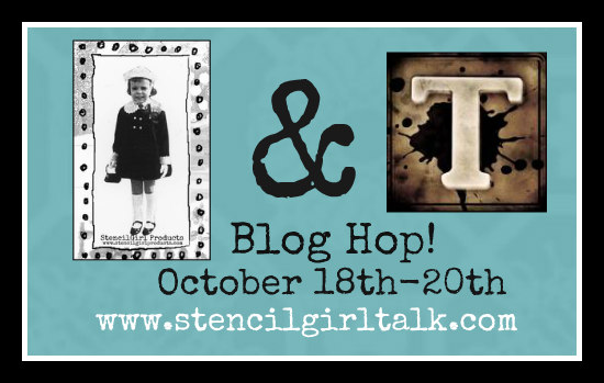 Tim Holtz Blog Hop Header.jpg