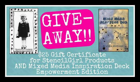 Inspiration Deck Blog Hop Giveaway image.jpg