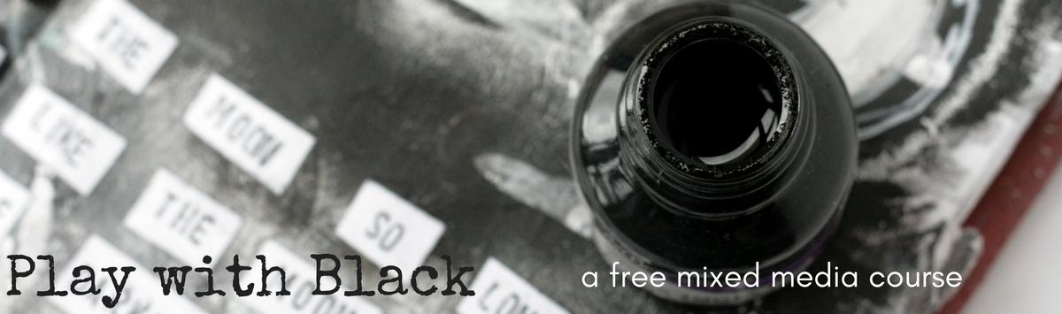 Play with Black (1).jpg