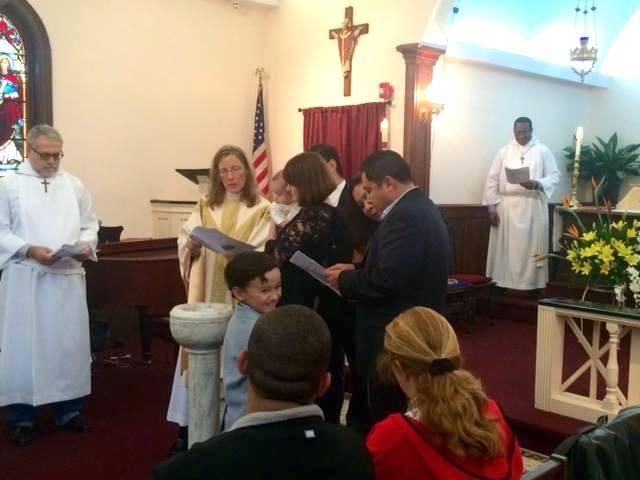 Oliver Cornejo's Baptism.jpg