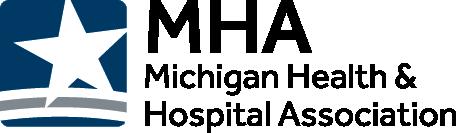 Michigan Health & Hospital Association