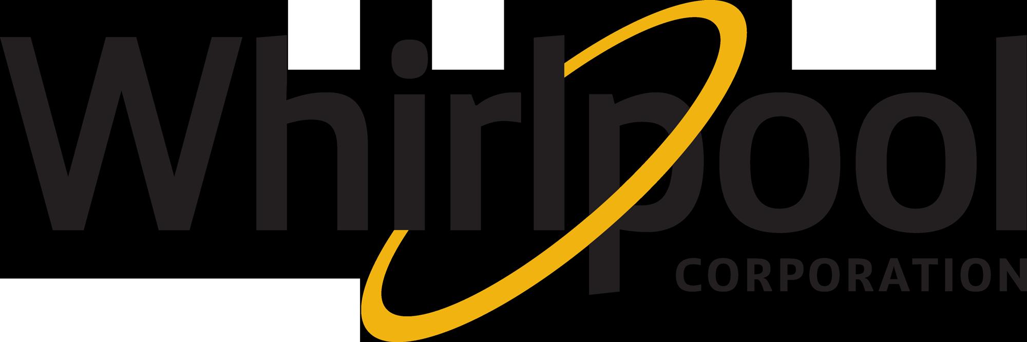 WhirlpoolCorp-2017Logo_2C_B.png