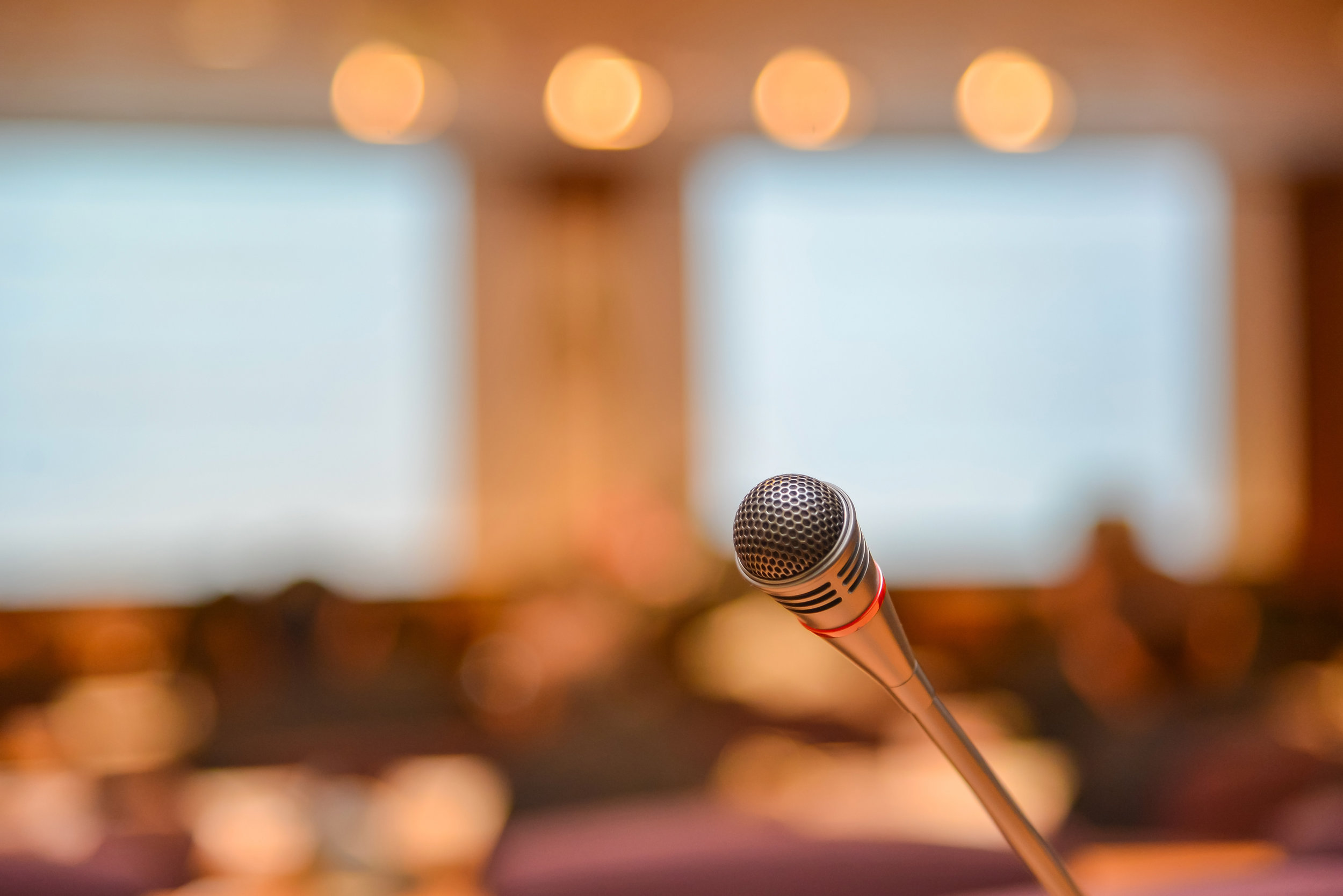 Great Lakes Business Intelligence & Big Data Summit Call for Speakers