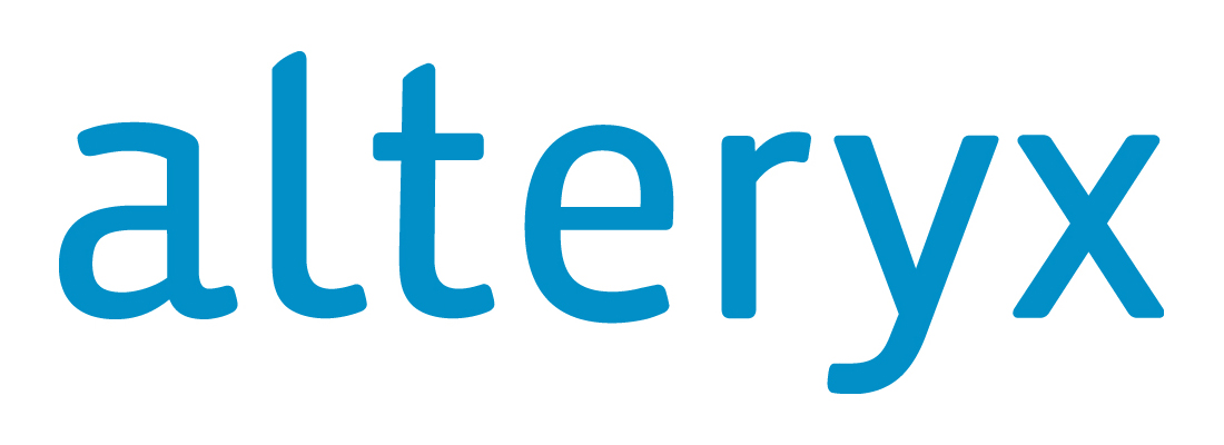 Alteryx logo.jpg