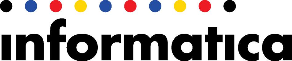 informatica-logo.png