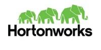 HortonWorkslogo-e13898872023411.jpg