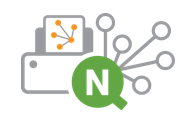 Qlik Nprinting, reports, dashboard reporting