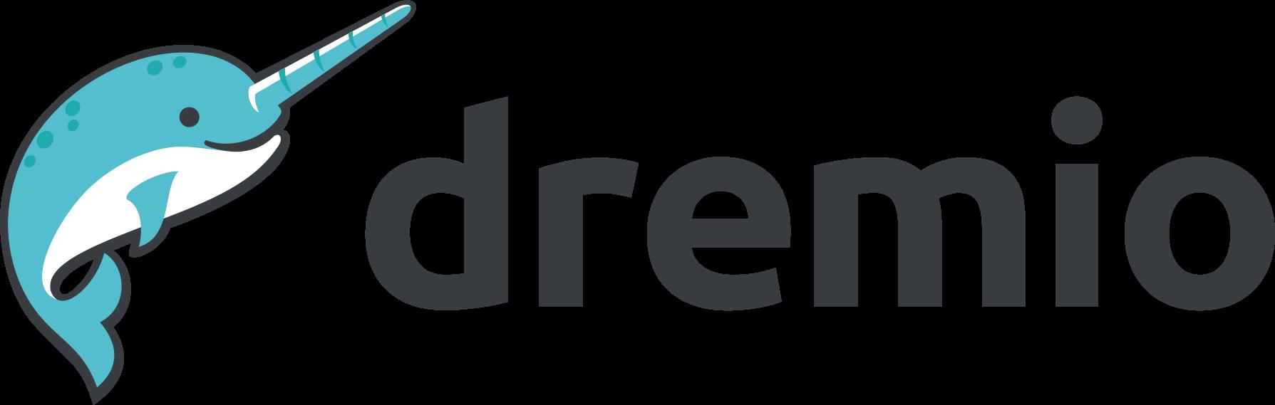 dremio-logo-dark.png