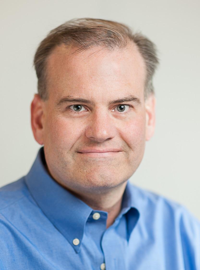 Eric Siegel, Predictive Analytics, Machine Learning, Forecasting, Keynote, Business Intelligence, Events