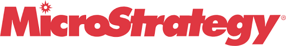 MicroStrategy logo.png