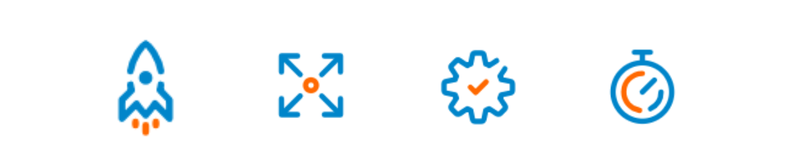 Orchestrator icons.png
