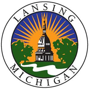 Seal_of_Lansing_Michigan.jpg