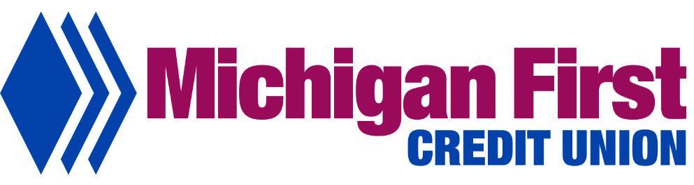 Michigan-First-Credit-Union.jpg