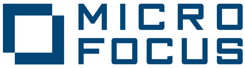 1024px-Micro_Focus.png
