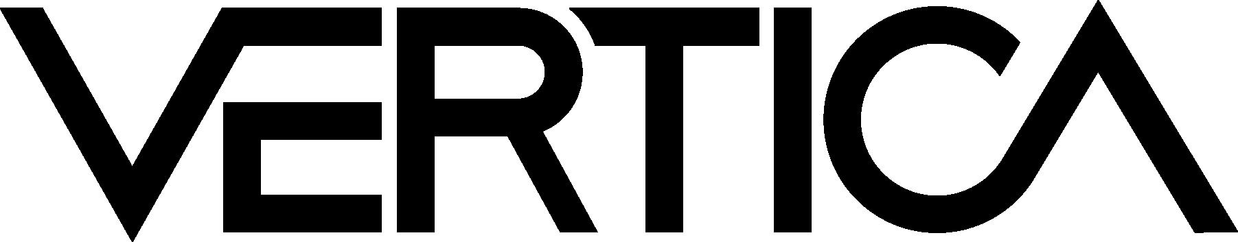 vertica-logo.png