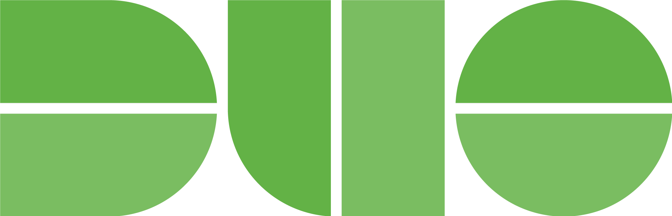 Duo Logo - Green (3).png