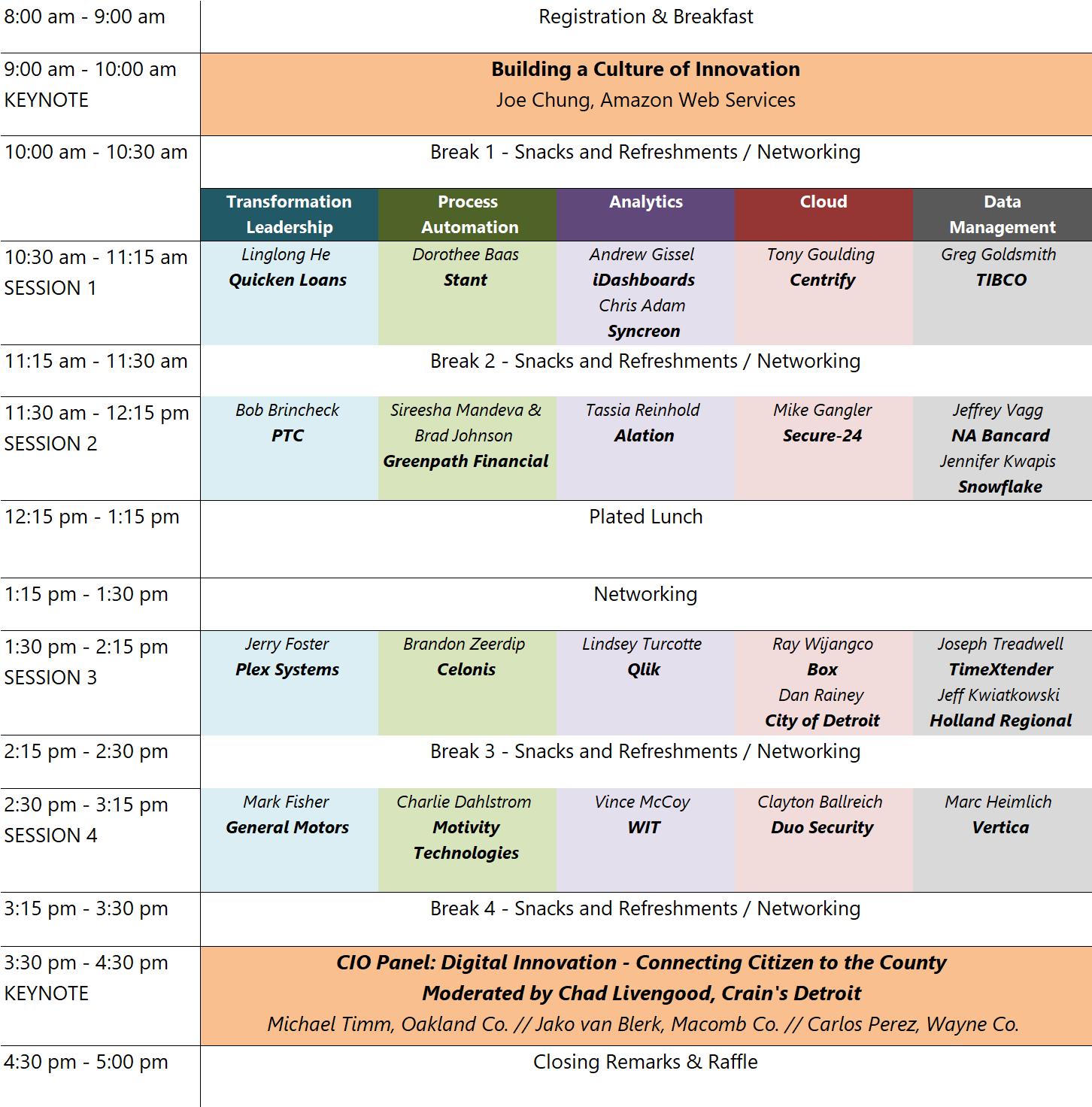 DT Summit 2019 - Agenda.png