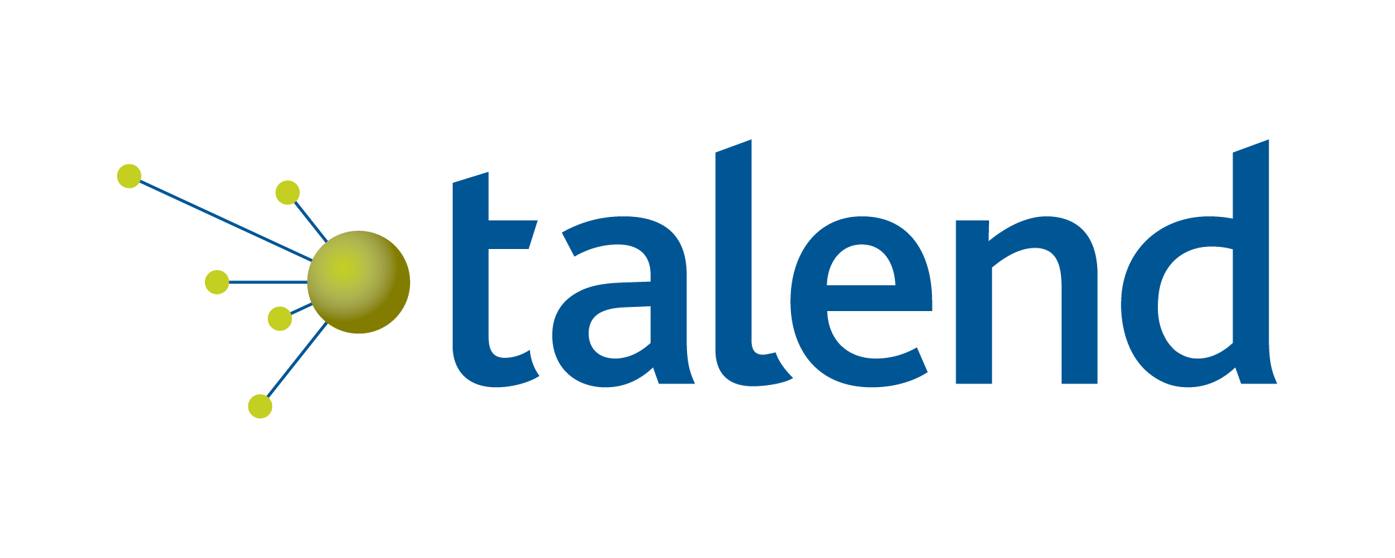 20150106111902!Logo-talend-high (1).png