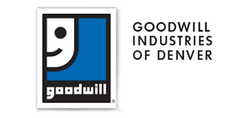 Goodwill Industries of Denver - The Goodwill Denver Summer Bridge Mentoring program is designed to help high school graduates (who will be first generation college students)transition from high school to college successfully. Students are matched up one-on-one with mentors who have graduated from college. The mentors and mentees meet in group settings over the summer between high and college, then one on one throughout their first year of college.