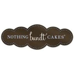 nothing-bunt-cake.png