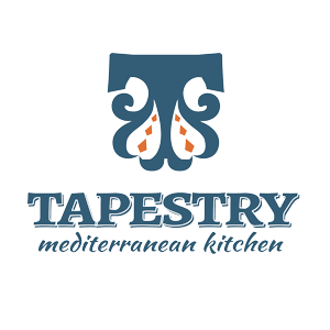 Tapestry-Logo.png