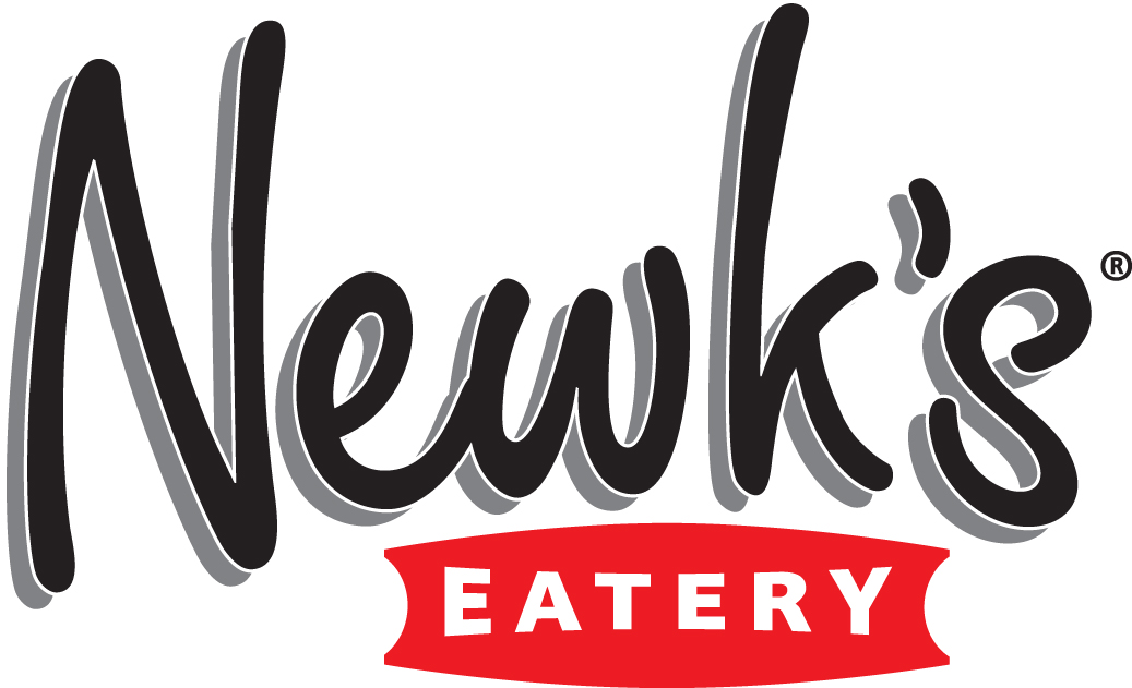 NewksEatery JPEG Logo.jpg