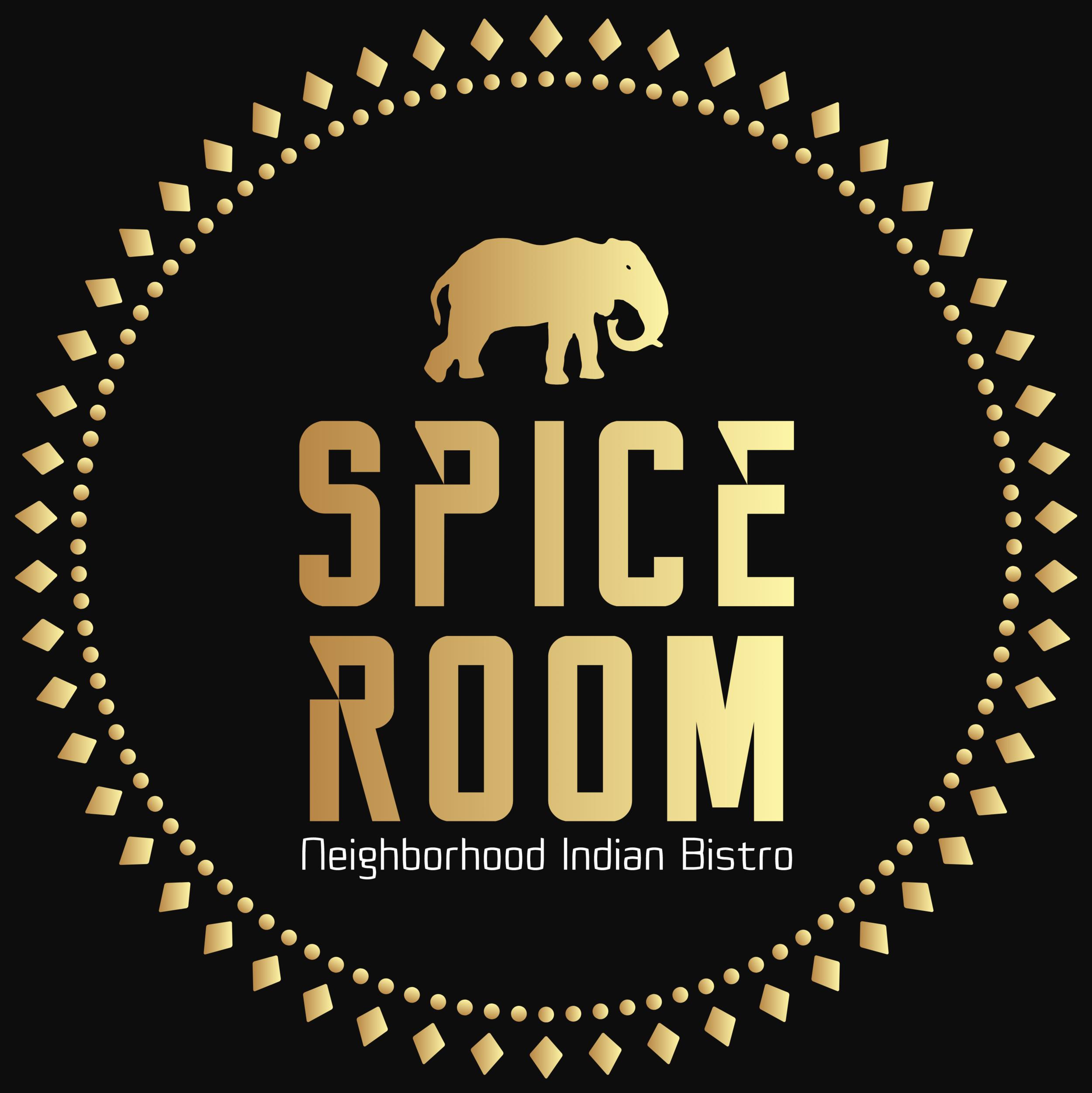 Spice Room-logo.png